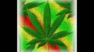 Betagarri- Legalize it!