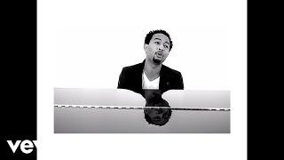 John Legend - Ordinary People (Video) width=