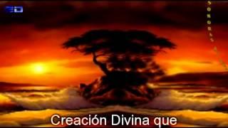 Creación Divina - Zezé Di Camargo & Paula Fernandes (Subtitulado al Español)