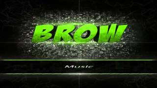 Ianj ft. Battle Scars Feat. Michael Edward