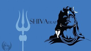 Lord Shiva  Mantra Trap Mix Namaskarartha