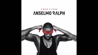 Anselmo Ralph - Ensina-me a Amar (Amor É Cego) HD