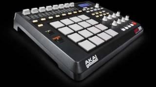 ((HIT))beat instrumental sampled hip hop reason 4