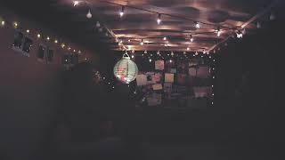 Huling El Bimbo (cover) Room Sessions