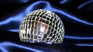 Fancy - Bolero (Cubase instrumental)