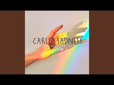Sebastian Bach de Carlos Sadness Letra y Video