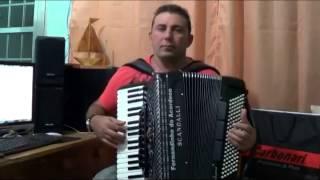 Luiz Gonzaga - Xote Ecológico - Interp - Fernandinho Do Acordeon