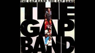 "Gap Band ""Hang On To Yourself"" Fea. Chaka Khan"