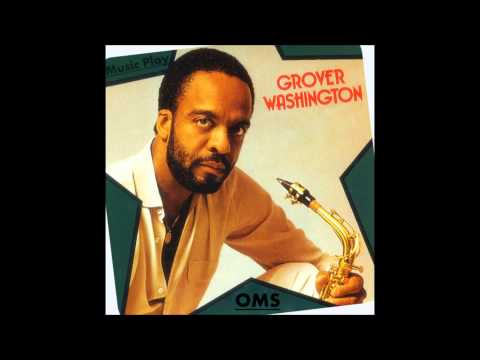 Grover Washington Jr Just The Two Of Us Chords Chordify