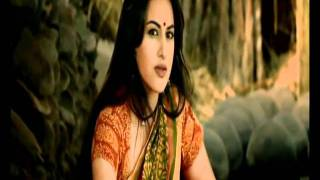 dabang mix video romantic