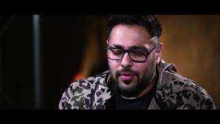 Badshah says, He Din't Expected WAKHRA SWAG will Work | Soundtrack