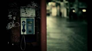 Taio Cruz/Maroon 5 (ft. Wiz Khalifa) - Payphone Heart (Mashup)