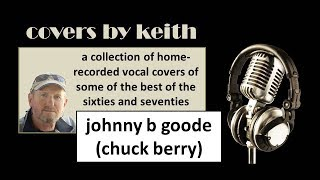 the best of rockingchair - Johnny B Goode