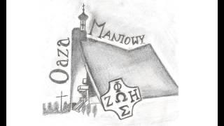 Piosenka Roku OŻK 1999  Miłość - Oaza Maniowy
