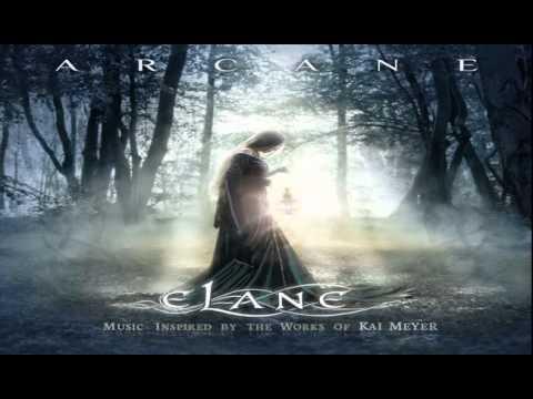 elane-my-ivory-fairy-leecancer8x