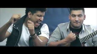 "Reves - Amor ""Sin Cero"" (Official Video)"