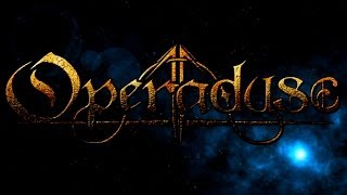 Operadyse | Keeper Of The Flame | Pandemonium | Videolyric