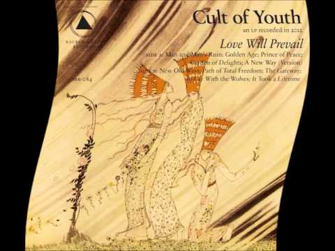 cult-of-youth-golden-age-albumlove-will-prevail-2012-kaosrock123