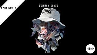 J Hus - Spirit (Video Preview)