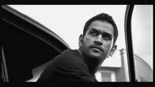 Dhoni fights for common man
