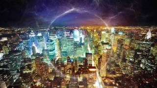 NGHTMRE X Pegboard Nerds - Superstar (Myac Flip)