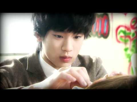 2am-cant-i-love-you-dream-high-ost-mv-hd-1080p-mvkorea