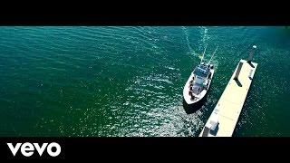 Locos Por Juana - Mueve Mueve (Official Music Video)