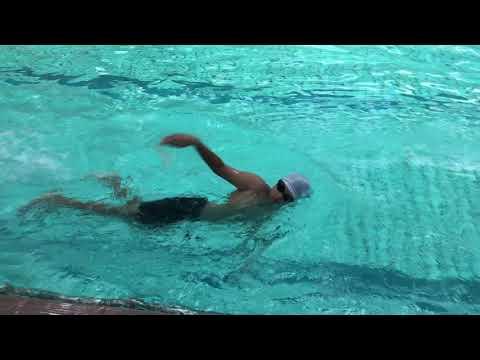 六丙游泳趣IMG 4968 - YouTube
