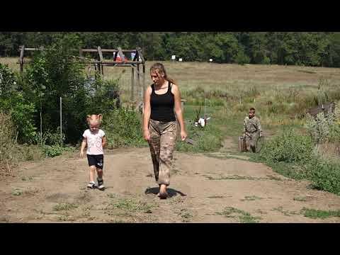 Крестьянско фермерское хозяйство Панченко