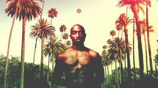 2pac, Warren G, Ice Cube Type Beat - G-Funk, West Coast Hip Hop (Prod. by AFR)
