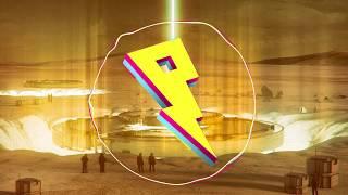 Marshmello - Silence (ft. Khalid) (Illenium Remix)
