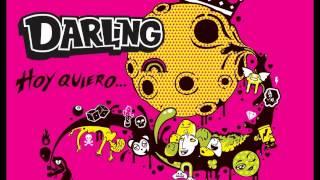 Darling - La última.