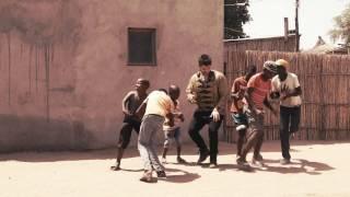 Alok - Hear Me Now África