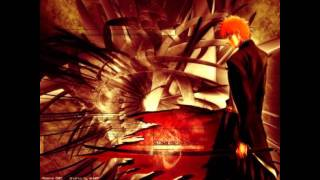 Bleach Opening 3- Ichirin No Hana(Instrumental) Full
