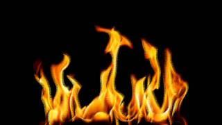 Carros de Fuego (Charriots of fire)
