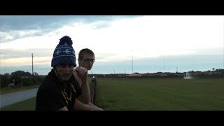 Mike DeVoe - Good Good Bad (Feat. Hi-Rez) Prod. By Scenery
