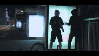Zdysiek/Tele - Impuls (Mashup Video) HD