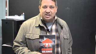 Fernandinho recomenda a Gospel Goods