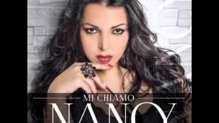 "Nancy ""FALSO INNAMORATO"" (2016) album (MI CHIAMO NANCY)"