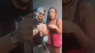 👍✌🇦🇱❤ Rumen Borilov i Mira zvezda Bg❤👌 hit 2018