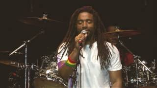 "The Wailers perform ""Exodus""  #SFLive"