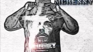 """New Jay-Z """"You Know I got It"""" (Gospel Mixtape) Remix By JMinis Mckenny"""