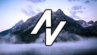 Revenant - Approaching Nirvana