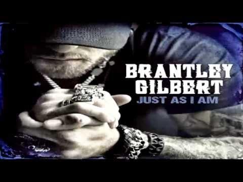 brantley-gilbert-grits-just-as-i-am-chersingle