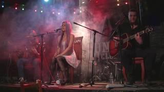 Lostheaven - Nemo [Acoustic] (Nightwish cover)