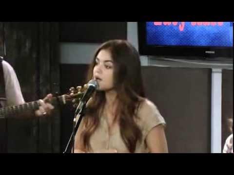 lucy-hale-kiss-me-live-9313-rawrbenzo