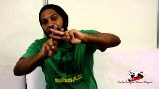 Salomão Do Reggae | Eu Embarquei Nessa Viagem