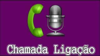 Som Chamada de Ligação Audio Telefone Ligando