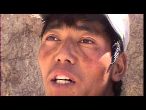 stanzin daesal ladakh – zanskar folksong song