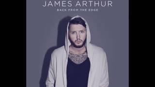James Arthur - Say You Won't Let Go (Greek Lyrics)